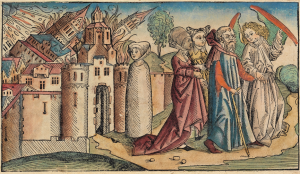 Nuremberg_chronicles_f_21r_
