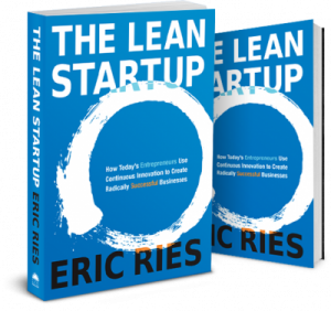the-lean-startup-book-400x376-300x282 (1)