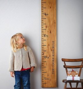 growth-chart1-handmade-charlotte-notonthehighstreet