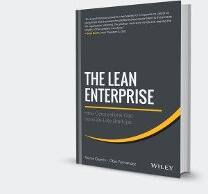 lean-enterprise-book