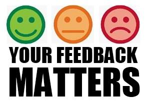 feedback_vp