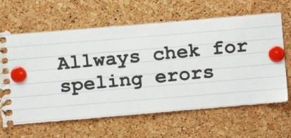 Spelling-Errors-589x279