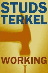 terkel_working