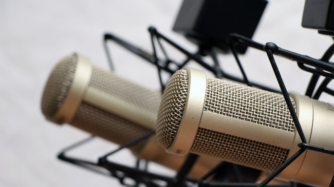 Podcasting-tips-with-cohosts-The-Audacity-to-Podcast-114