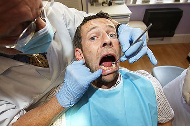 ross-on-the-dentist-chair-pic-neville-williams-228129015 (1)