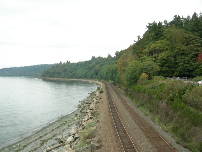 Carkeek_Park_shore_looking_north_02.jpg