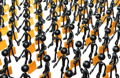 sales-army.jpg